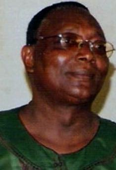 Former ECOWAS Chairman and one-time Sierra Leone Foreign Minister Dr Abass Bundu. His reading of the June 2, 1997 incident was gravely flawed and lacked the needed credibility. Photo: Standard Times online newspaper