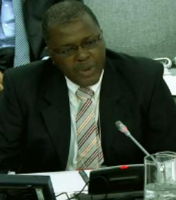 Former head of Anti Corruption Commission Abdul Tejan-Cole says the IMC and the Cabinet were wrong.