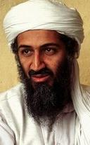 Osama Bin Laden - killed by US forces