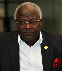 President Koroma - fanning the flames of intolerance