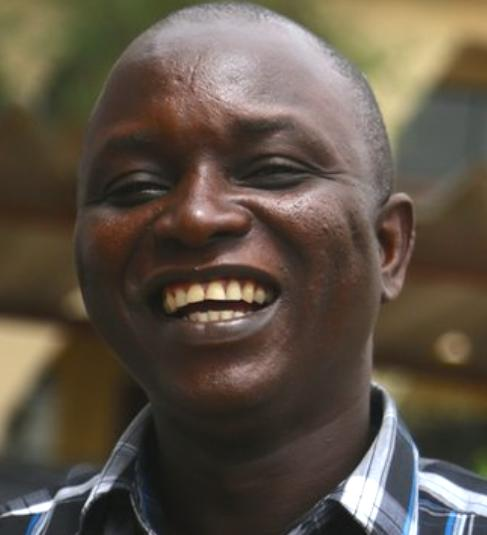 The doctor who gave his all in the fight against the deadly Ebola disease is no more. Dr Umar Khan died on Tuesday July 29, 2014 while receiving treatment for the disease at the Kailahun MSF-run clinic. May Allah grant him eternal rest. RIP.