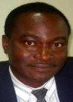 Finance Minister Samura Kamara - Is he a part of the financial irregularities of the government?